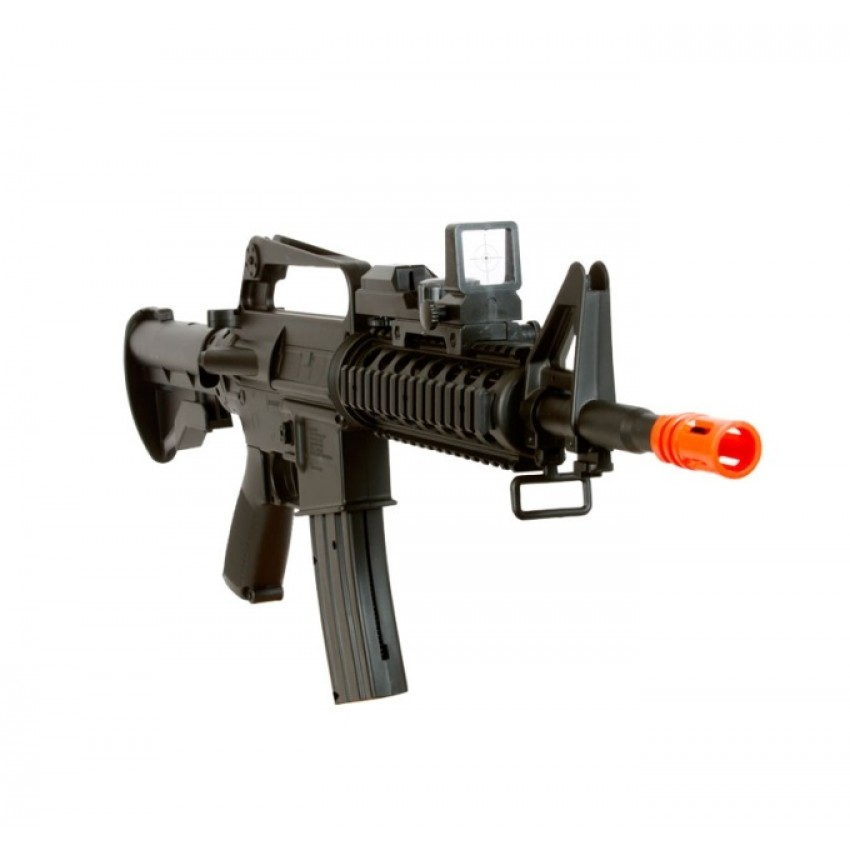 RIFLE DE AIRSOFT STINGER R34 6MM
