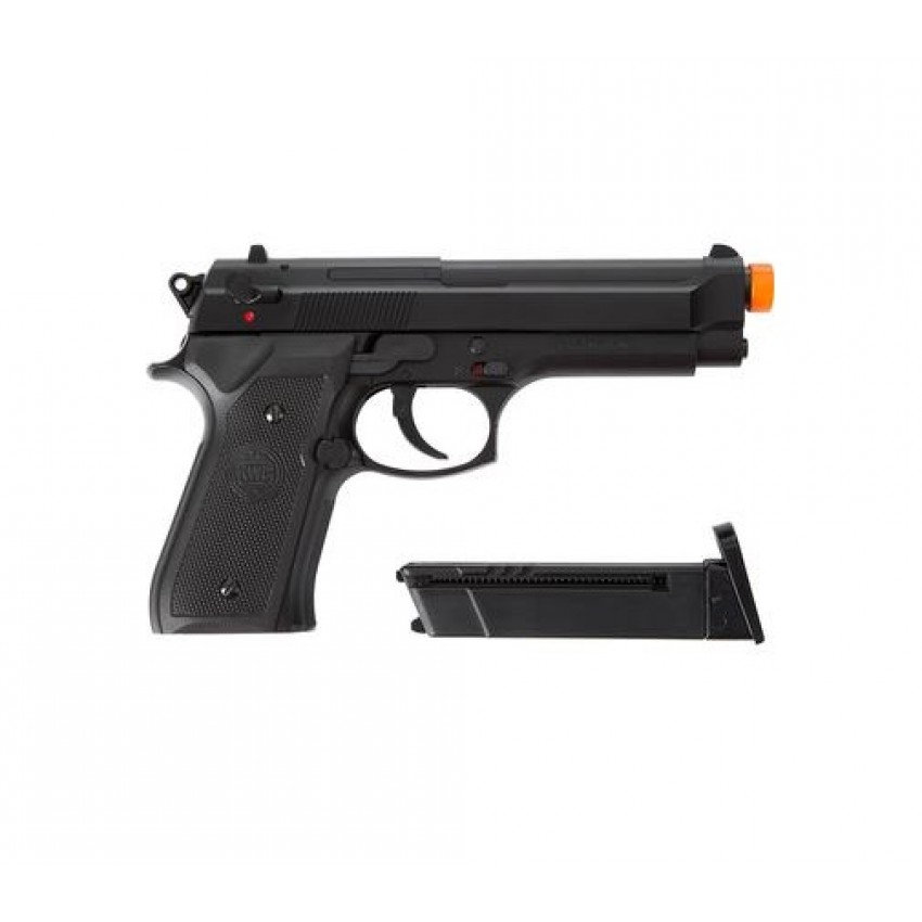 PISTOLA DE AIRSOFT KWC M92 6MM
