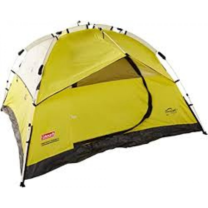 BARRACA INSTANT DOME 4P