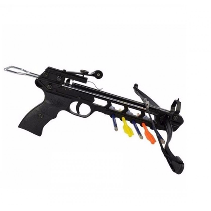 BALESTRA CROSSBOW 50L