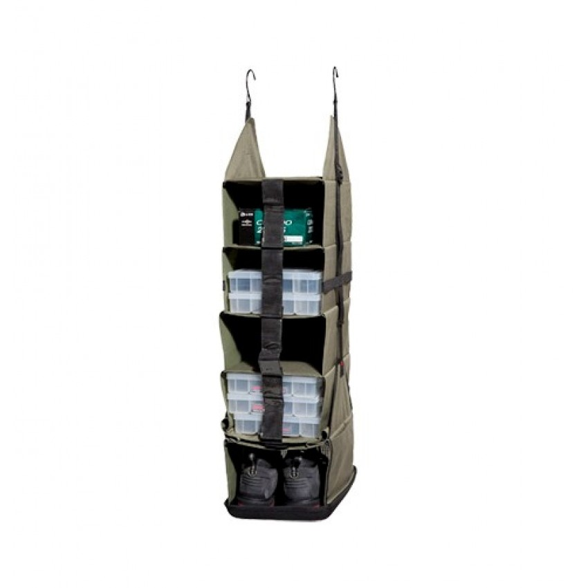 BOLSA LIMITED EDITION TACKLE TOWER 46029-1