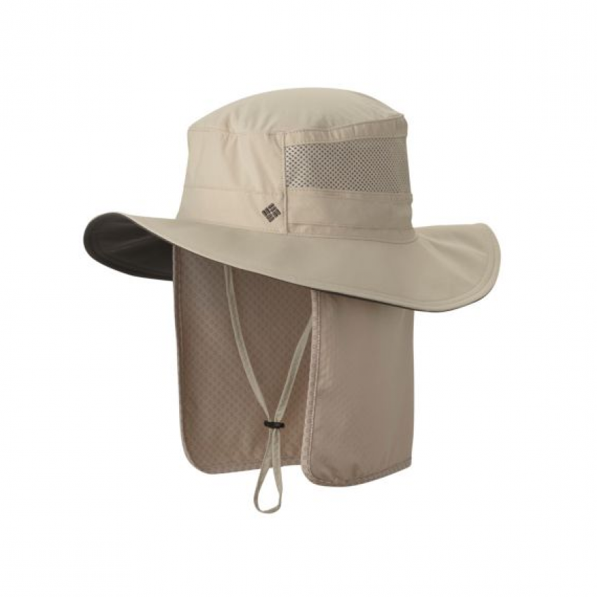CHAPEU COOLHEAD™ ZERO BOONEY 160