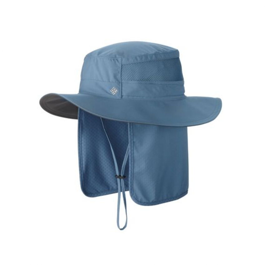 CHAPEU COOLHEAD™ ZERO BOONEY 413