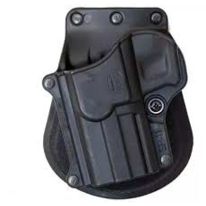 COLDRE HAND HOLSTER SP-11 LH
