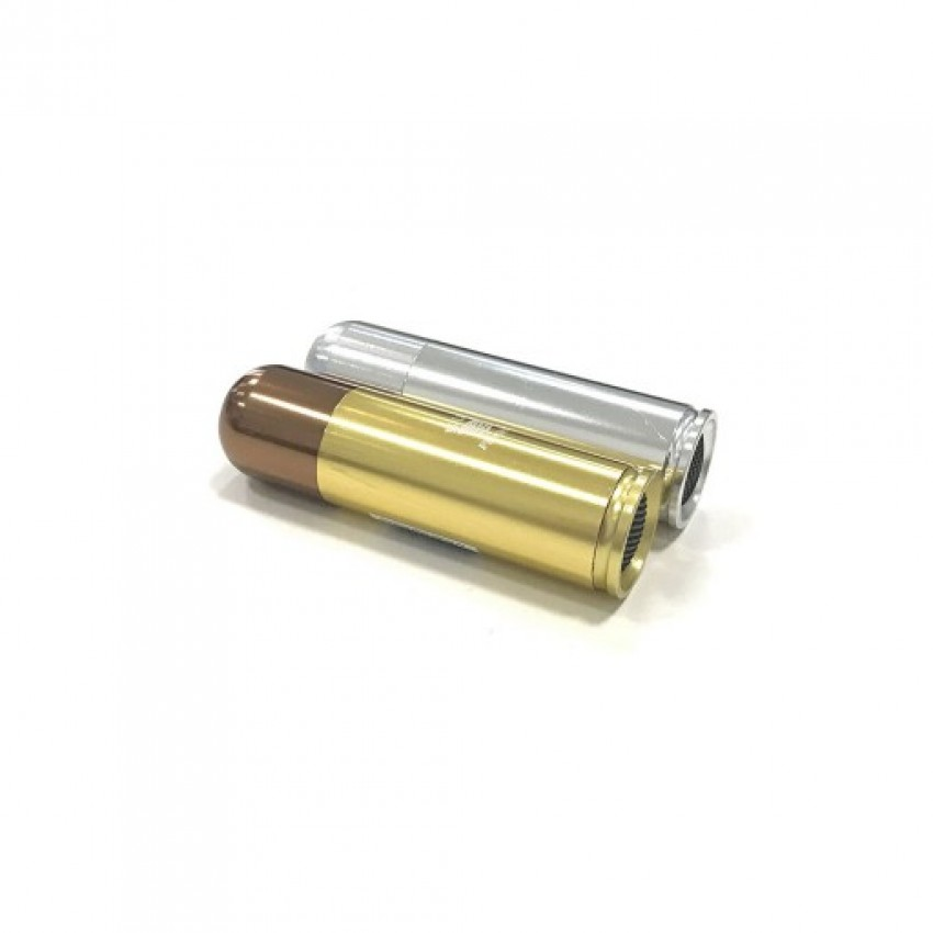 LANTERNA BULLET FLASHLIGHT