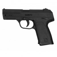 PISTOLA CO2 PX-107 4,5MM